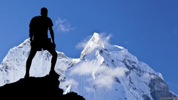 191 Es Realmente El Everest La Monta 241 A M 225 S Alta Del Mundo Leer Y Aprender
